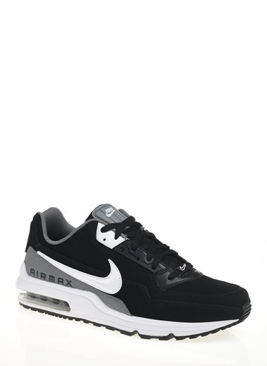 Nike Air Max Ltd 3 Siyah